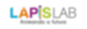 lapis-logo-site.png