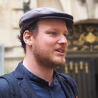Théo Abramowicz