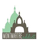 logo-montmartre-addict.png