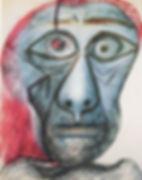 autoportrait.jpg