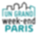 logo-un-gd-we-paris.png