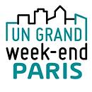 logo-un-gd-we-paris.png