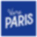 logo-vivre-paris.png