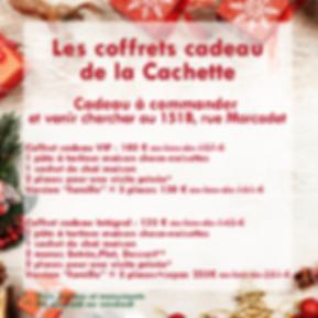 Visuel-coffrets-cadeau-1.1.png