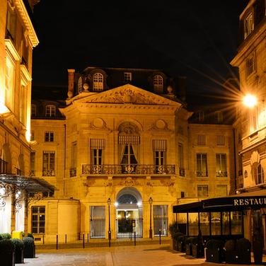 Les trésors du Palais-Royal