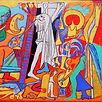 Picasso_Crucifixion_edited.jpg