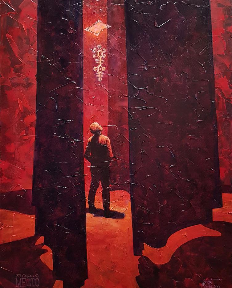 Александр Буданов живопись масло.jpg