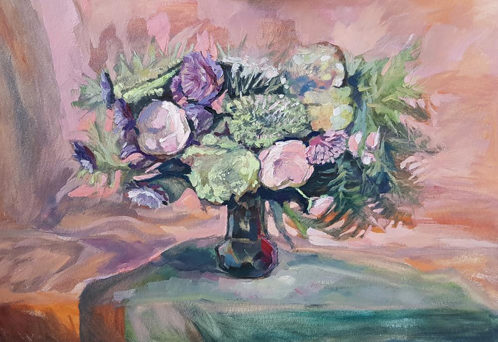 artintent натюрморт цветы.jpg