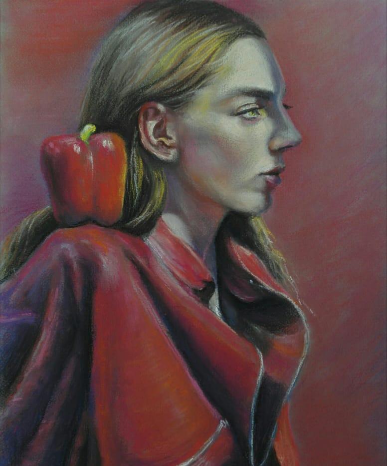 портрет девушки artintent.jpg