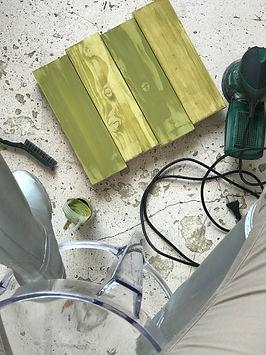 идеи для декор декор дерева декорирование браширование мастер-класс по декору своими руками в москве