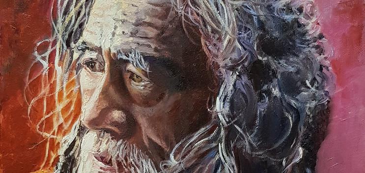 портрет тибетского монаха.jpg