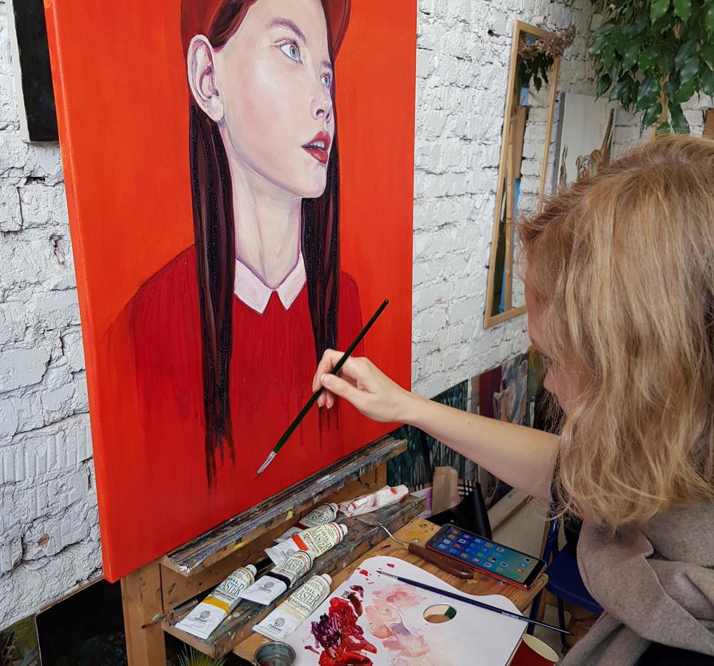 artintent studio портрет.jpg