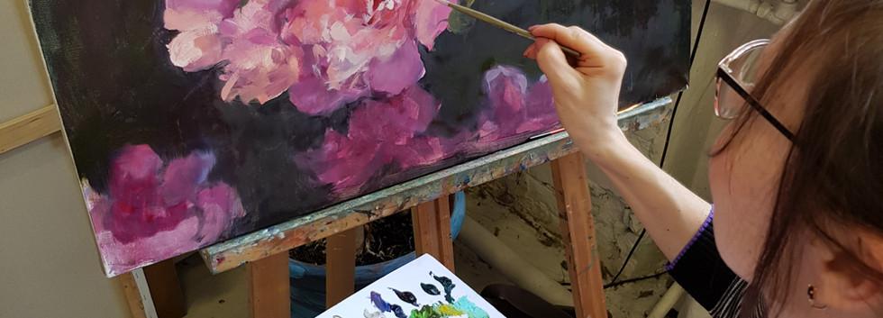 artintentstudio курсы живописи.jpg