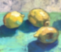 мстер-класс по масляной живописи, живопись маслом мастер-класс москва мстер-классы в москве