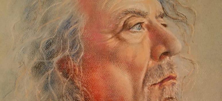 портрет пастель.jpg