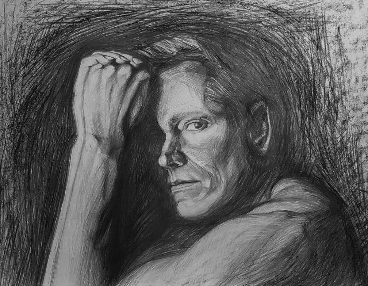 artintent портрет карандашом.jpg