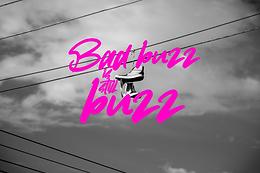 Lidl, ou l'art de maitriser le bad buzz
