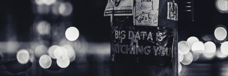 Pourquoi la donnée est-elle si importante ?