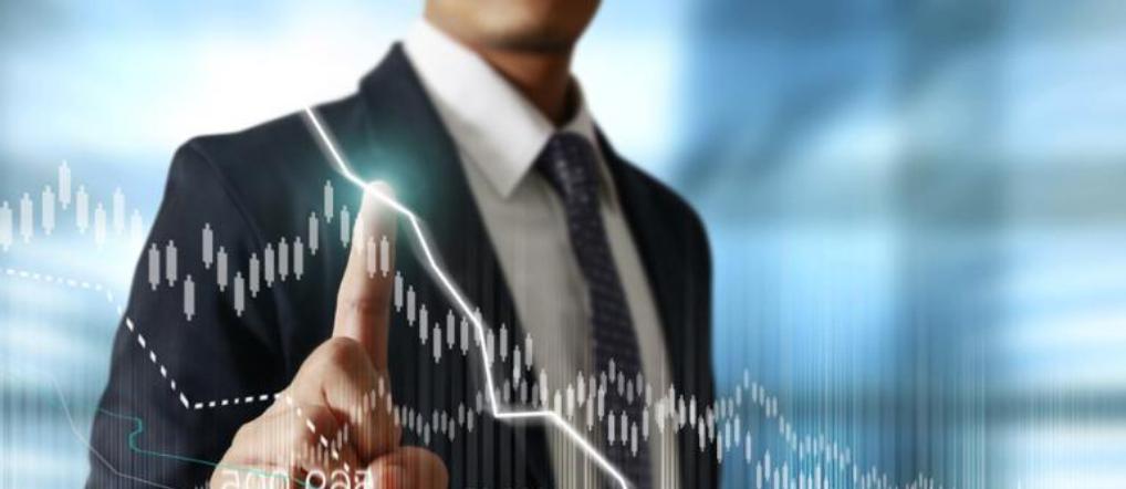 mercado de capitais.png