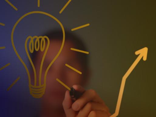 Economia Criativa:uma realidade. O que a comunicação tem a ver com isso?