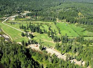 Screenshot_2020-01-22 Wells Gray Golf Re