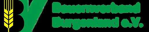 BV-BLK-Logo mit BLK-Langtext.png
