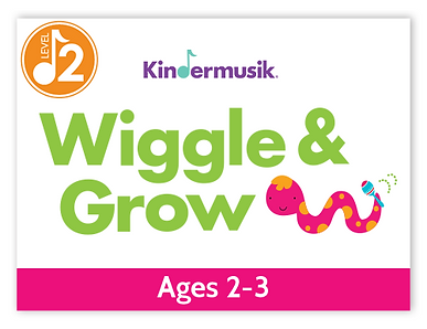 WG-Level2-Logo (1).png