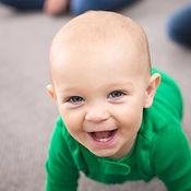 Photo_Kindermusik_baby-boy-smiling_Found