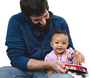 Photo_Kindermusik_baby-girl-dad-drum_Foundations_1048x698_edited_edited.png