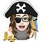 Pirate Miss Lindsay.png
