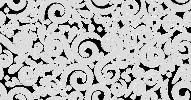 swirls-01_edited.png