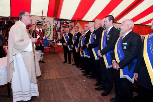 EMM Heilige Mis Kringfeesten 06-2012.jpg