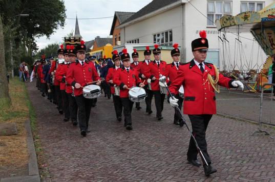 EMM Kermis Koningschieten 08-2012.jpg