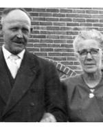 1947 - 1948 | Th. v/d Berg - Ederveen