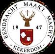 Logo EMM.png