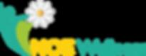 logo transparent NCE.png