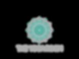 logo complete_transparent background.png