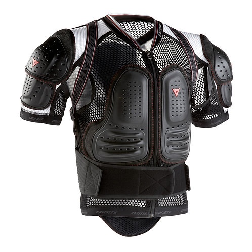 Dainese Performance M