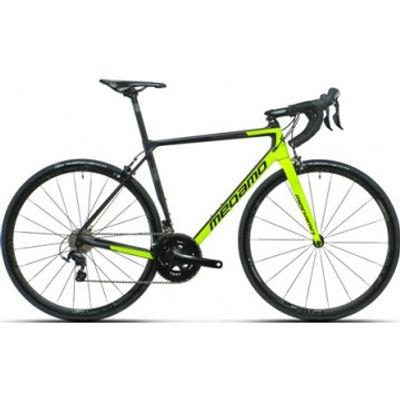 bicicleta-carretera-megamo-core-20-amari