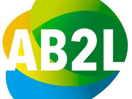 Robobiz é a nova associada da AB2L