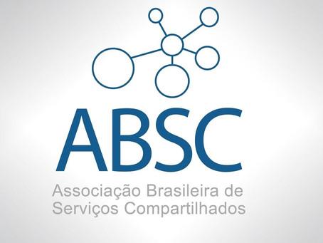 Parceria Robobiz e ABSC