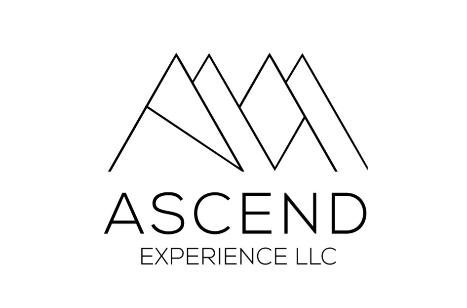 Ascend%20logo%20b%20w_edited