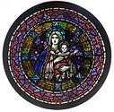 Mary Window.jpg