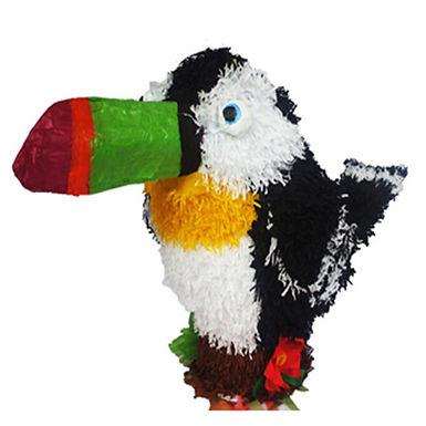 Toucan Piñata