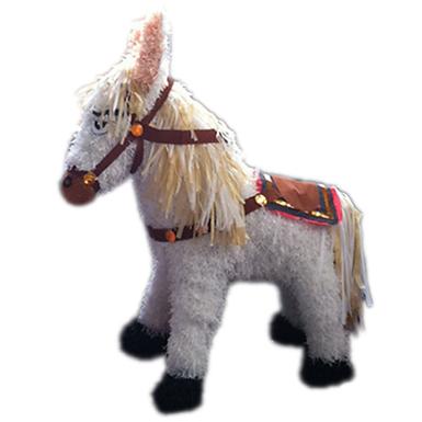 Horse Piñata