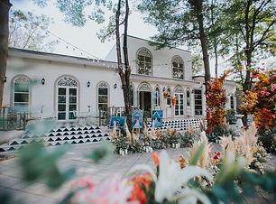 Bangkok Garden Studio.jpg