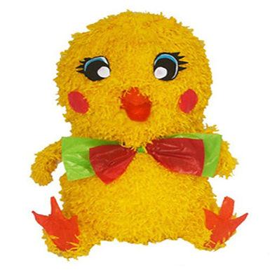 Tweety Bird Piñata