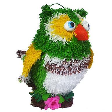 Owl Piñata