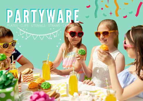 partyware.jpg