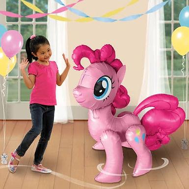Air Walker My Little Pony